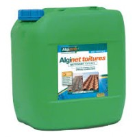 Antimousse ALGINET Toitures 15 L