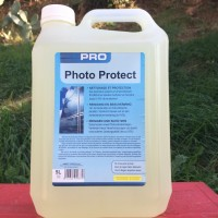Photo Protect 5 L