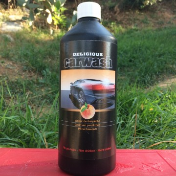 https://isolater.eu/71-thickbox/delicious-carwash-the-peche-1-litre.jpg