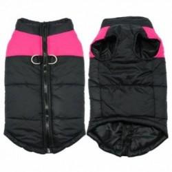Manteau veste imperméable, 8 tailles